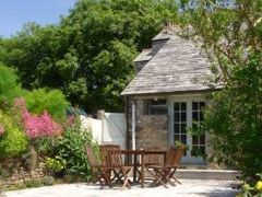 Mayrose Farm Cottages - Cornwall
