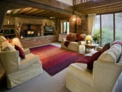 East View Farm Holiday Cottages  - Norfolk