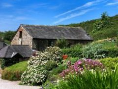 Dittiscombe Holiday Cottages, South Devon - Devon