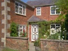 Jasmine Cottage - Wiltshire