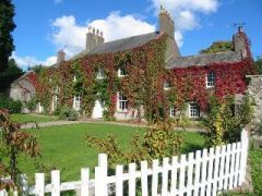 Eskmeals House, Self Catering, Ravenglass, Lake District, Cumbria, England - Cumbria
