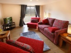 Vulcan Lodge Cottages - Powys