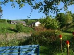 Willows Holiday Cottage - Devon