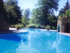Lake View, luxury holiday in the South Hams - Devon