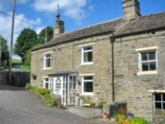 Harthopeburn Holiday Cottage - Durham
