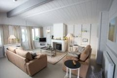Exclusive Plus Dream Lodge - Woodlands Park - Sussex
