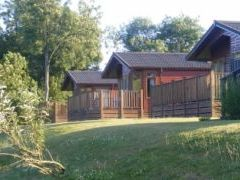 Exclusive Dream Lodge - Blossom Hill Park - Devon