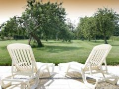 Granary Holiday Cottage - Somerset