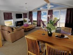 Exclusive Plus Dream Lodge - Blossom Hill Park - Devon
