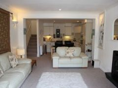 The Lawns Luxury Apartment - Devon