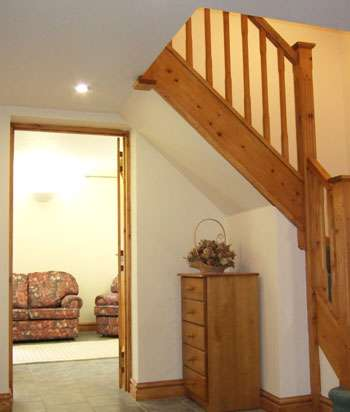 Near Tamworth Dog Friendly In The Country Countryside